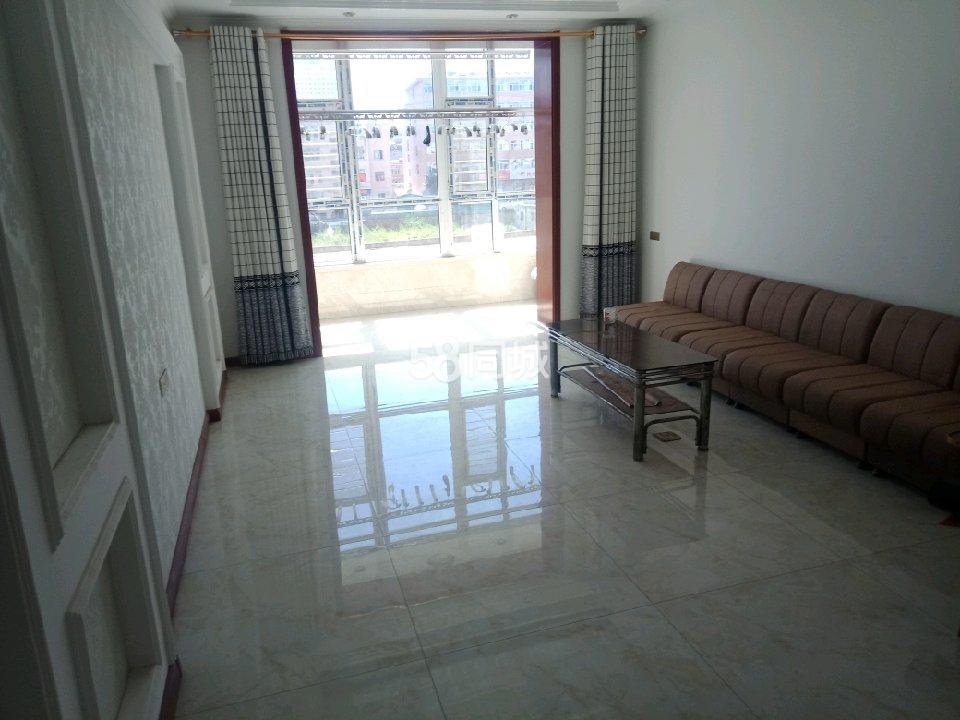 兴盛苑小区有精装修房出租2室1厅1卫