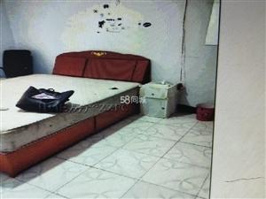 水泥厂宿舍2室1厅1卫