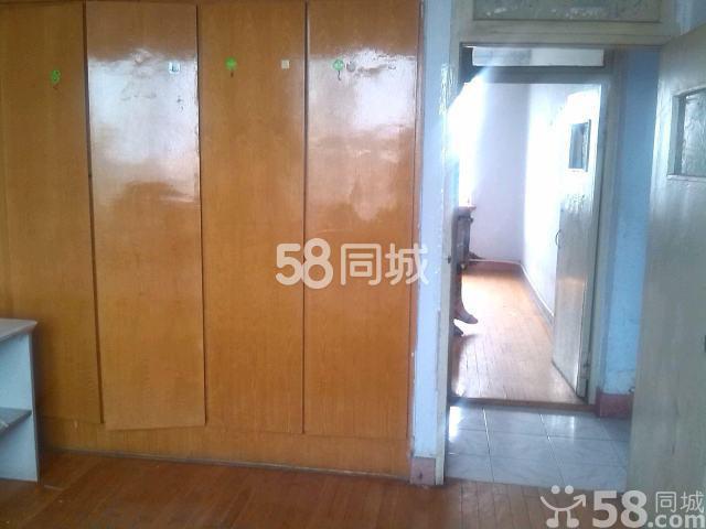 华光园2室1厅1卫