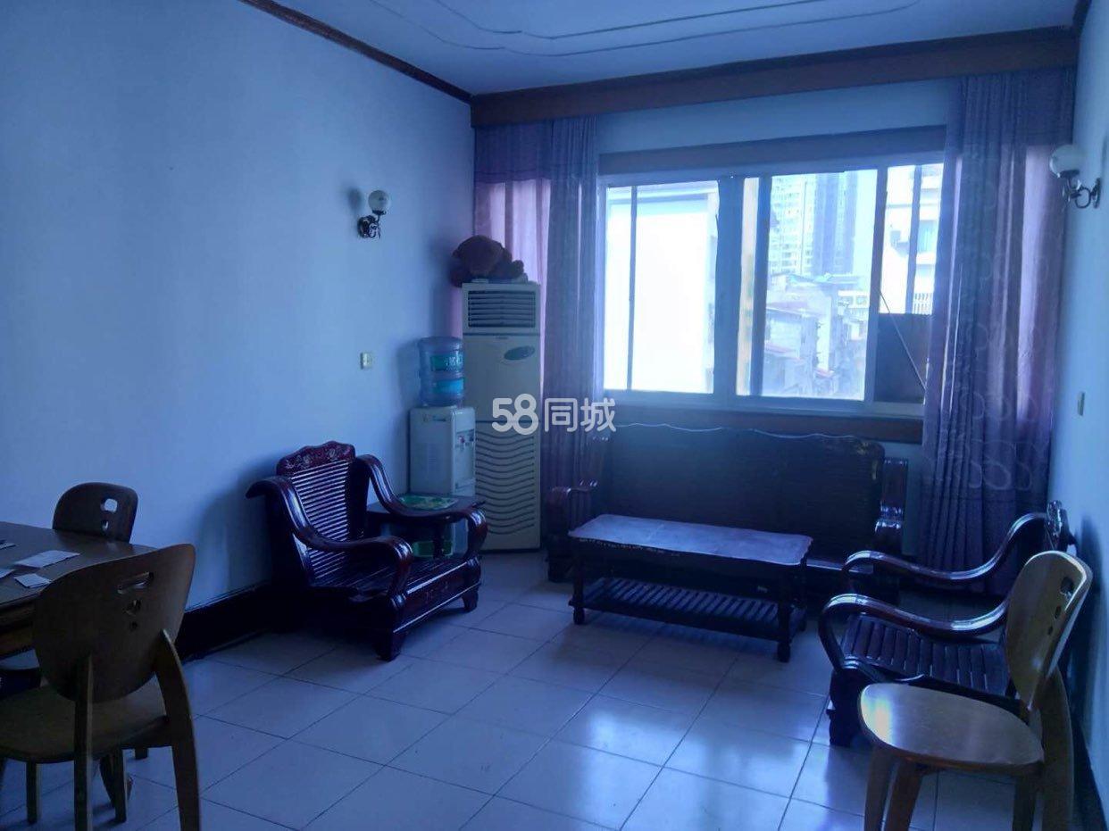 嘉禾公寓3室1厅1卫