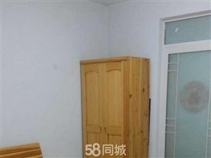 东胜宾馆(渤海六路)1室0厅1卫
