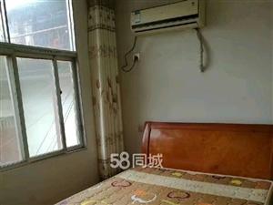 高士路罗氏宾馆旁1室0厅1卫