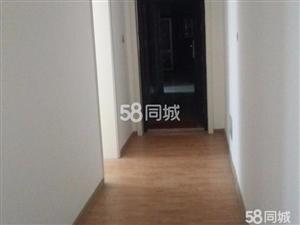 金色家园西区(拂晓大道)2室2厅1卫