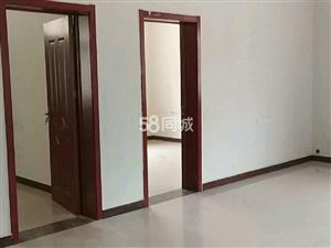 骆寨社区3室1厅1卫