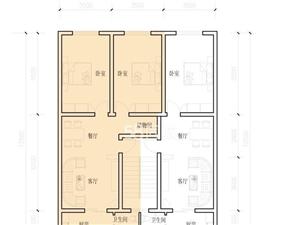 老甘棠路古玩市场七排5号1室1厅1卫