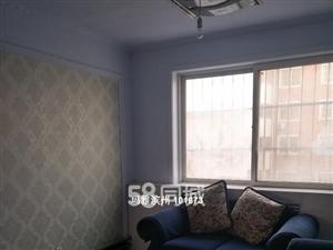 财富家园2室1厅1卫