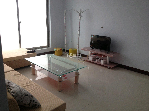 JX东湖春天3室2厅2卫