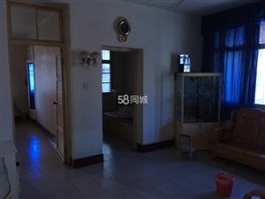太白小区3室1厅1卫