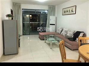 出租金鼎城2房精装修中心地段2室2厅1卫