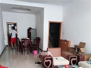 永修妇幼3室2厅1卫