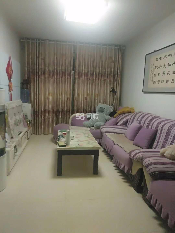 光明印刷厂(渭川佳苑东)2室1厅1卫