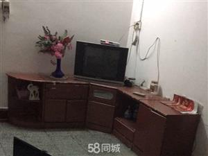 丹江口市第一医院3室2厅1卫