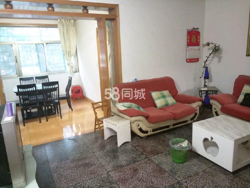 南漳汽车站2室2厅1卫
