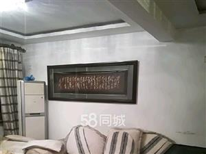 东丰县住宅楼3室2厅1卫