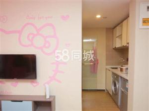 515小区1室1厅1卫
