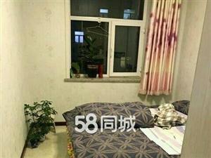 民心家园有精装房出租2室1厅1卫