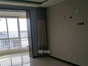 新东方3室2厅1卫