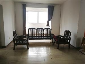 华府馨园2室2厅1卫