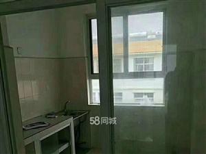 客运站下段精品出租两室一厅一厨一卫2室1厅1卫