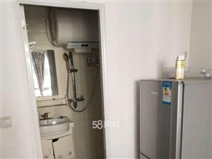 出租世纪花园1室1厅单身公寓1室1厅1卫