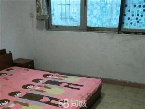 青云峰路2室2厅1卫