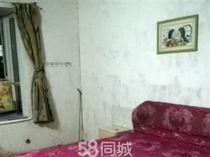 汉江水利水电(集团)责任公司汉江医院2室2厅1卫