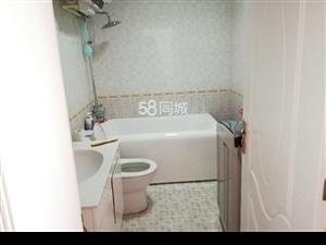 福乾二期2室1厅1卫