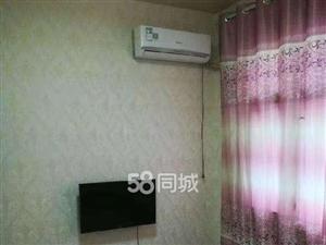 气象公寓1室1厅1卫