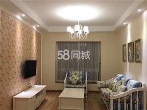 华星名苑1室1厅1卫