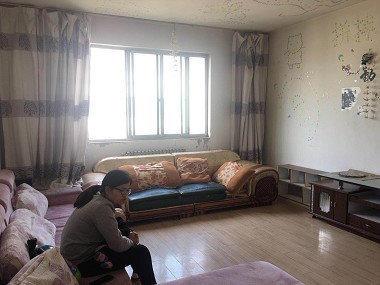 安谷苑小区3室2厅1卫