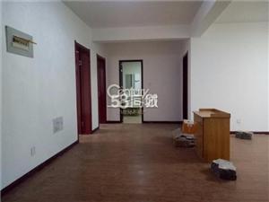 三奕润城3室2厅2卫