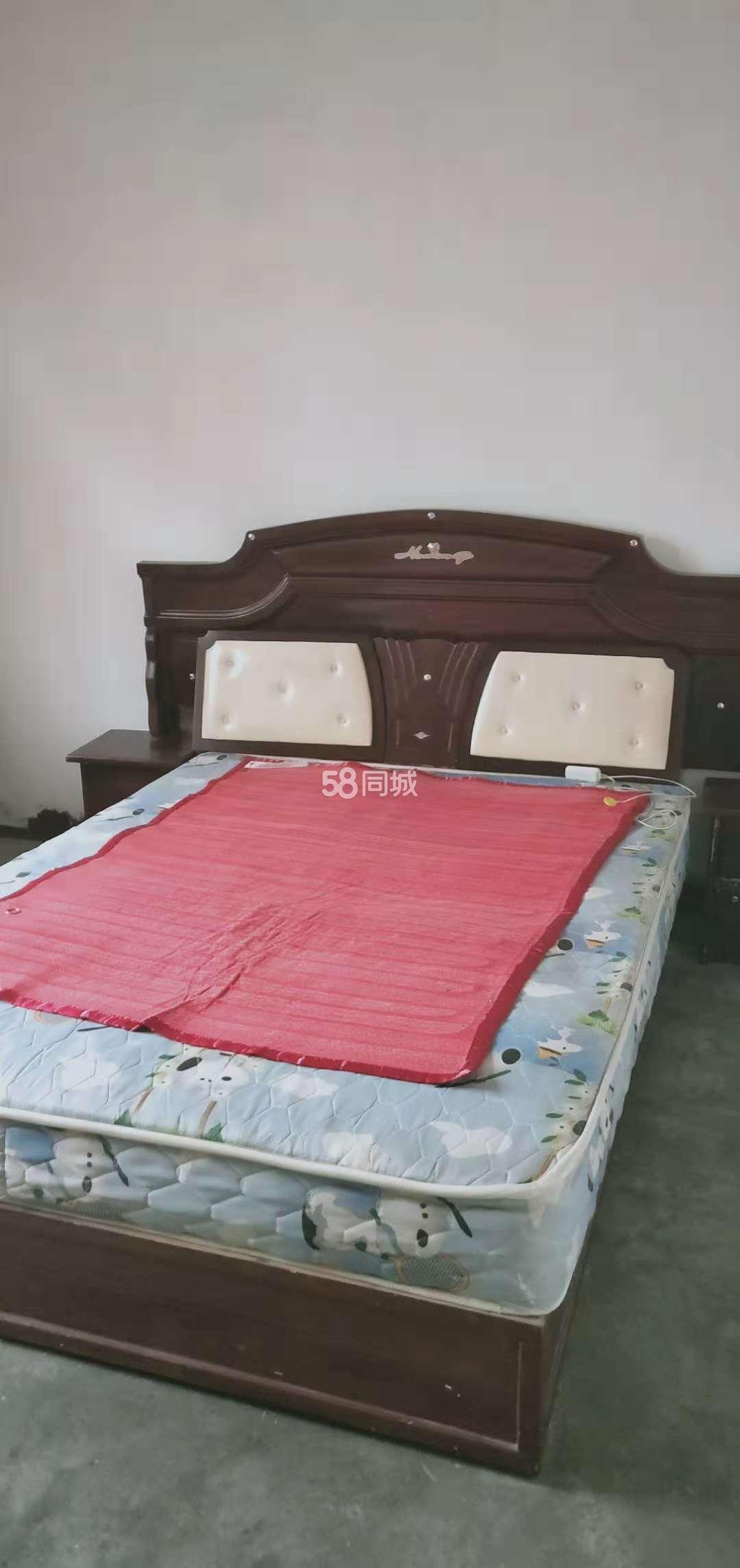 金鑫公寓2室1�d1�l