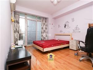 桐景园3室2厅1卫