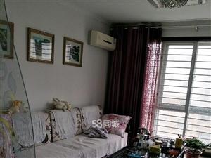慧海小区2室1厅1卫