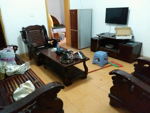学堂坡2室1厅1卫