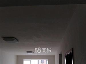 黄河兴龙城2室2厅1卫