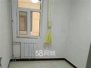 华城翠竹园3室1厅1卫