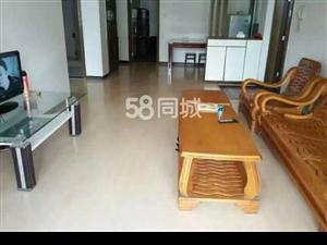 逸涛豪苑3室2厅2卫