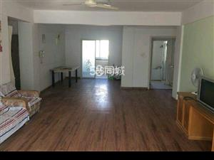 安和南区4室3厅2卫