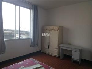 鹤山路48号3室1厅1卫