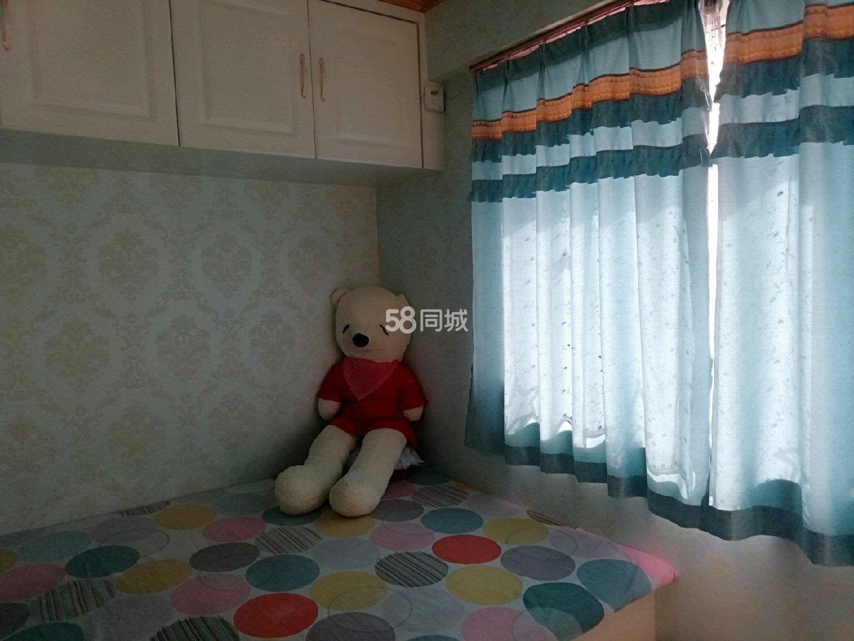 鳳鳴B區1室0廳1衛