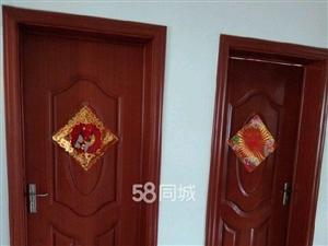 邰庄巷院房出租,2室1厅1卫