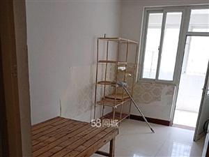 绿色家园社区1室1厅1卫