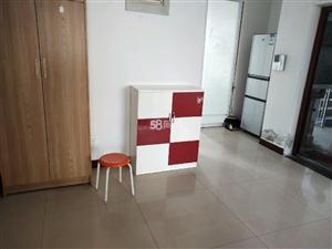 泰山现代2室2厅1卫