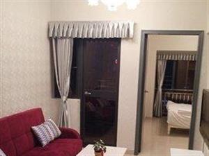 新葡京县城中心1室1厅1卫