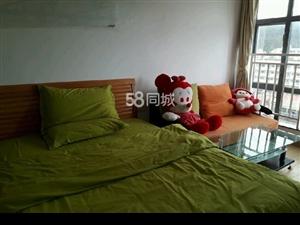 嘉年华国际公寓1室0厅1卫