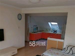 金桂家园2室2厅1卫