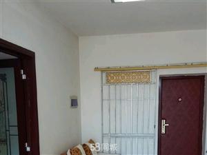 鑫威康城北苑2室1厅1卫