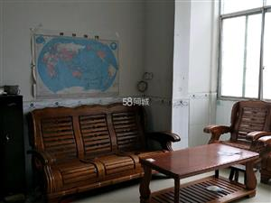 宁远县城北市场西正街2室2厅2卫