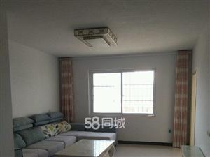 施庄社区(��阳大道)3室2厅1卫